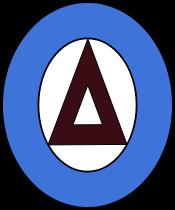 Logo der DSE